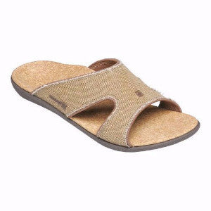 Spenco Men's Kholo Support Sandal