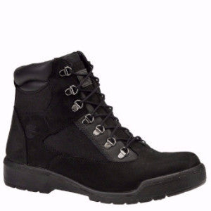 Timberland Men's Field Boot Mid
