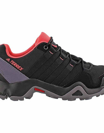 Adidas Outdoor Terrex AX2R Mid GTX Hiking Shoes - Women's