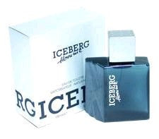 Iceberg Homme by Iceberg, 3.4 oz Eau De Toilette Spray for Men