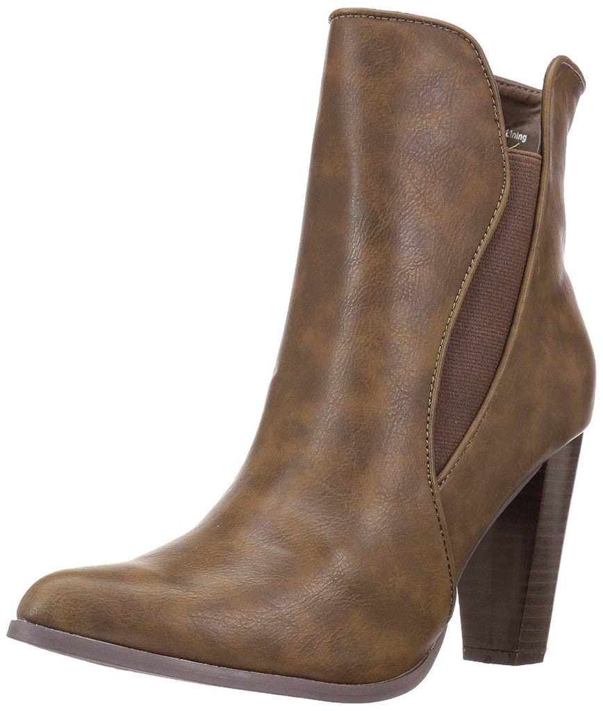 Penny Loves Kenny Women's Avid Fashion Boot