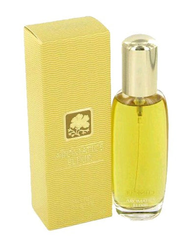 Aromatics Elixir by Clinique, 3.4 oz Perfume Spray for Women