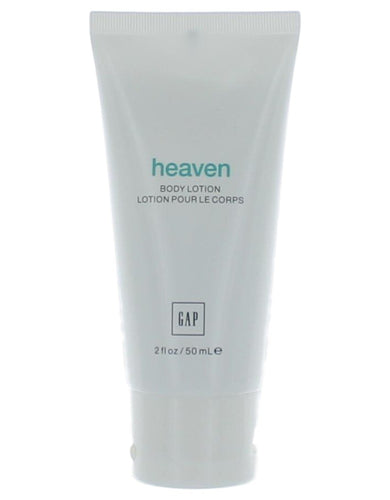 Gap Heaven by Gap, 2 oz Body Lotion for Women