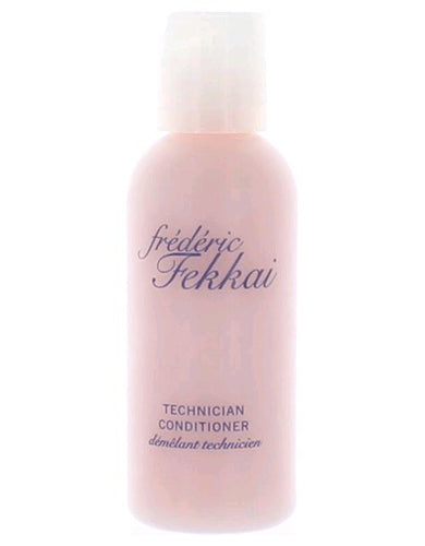 Fekkai by Fekkai, 2 oz Technician Conditioner