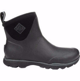 "Muck ""Arctic Excursion"" Men's All Purpose Ankle Boot"