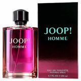 Joop! by Joop, 6.7 oz Eau De Toilette Spray for Men