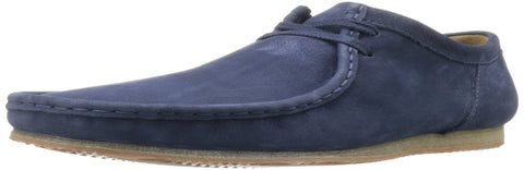 Clarks Men's Clarks Gunn Oxford