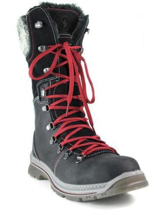 Santana Canada Melita2 Winter Boot