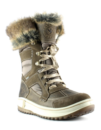 Santana Canada Marta Winter Boot