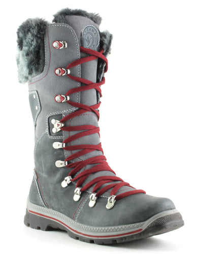 Santana Canada Melita3 Winter Boot