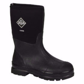 "Muck ""Chore"" Unisex Mid-High All Purpose Winter Boot"