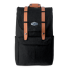 The Patriot by TruBlue - The Dependable Water Repellent Everyday Backpack, Yukon