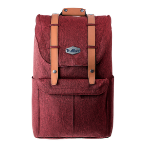 "The Patriot - Algonquin (15""/21L)"