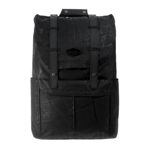 "The Patriot - Gridlock SE (15""/21L)"
