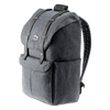 The Patriot by TruBlue - The Dependable Water Repellent Everyday Backpack, Tundra