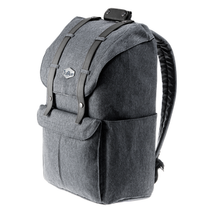 TruBlue The Patriot backpack - Tundra