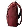 The Patriot by TruBlue - The Dependable Water Repellent Everyday Backpack, Algonquin