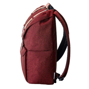 TruBlue The Patriot backpack - Algonquin