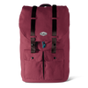 "The Original by TruBlue: Adaptable Personal Backpack for Laptops up to 15.6"", Sangria"