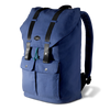 "The Original by TruBlue: Adaptable Personal Backpack for Laptops up to 15.6"", Dusk"