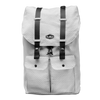 "The Original by TruBlue: Adaptable Personal Backpack for Laptops up to 15.6"", Hot Spot"