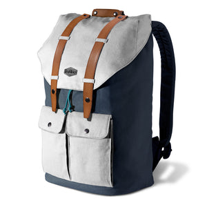 TruBlue The Original+ backpack - Pier87