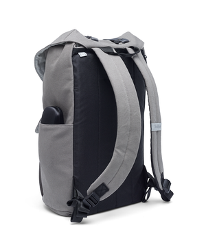 "The Pioneer - Athabasca (15""/20L)"