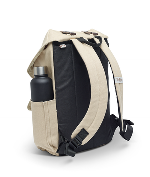 "The Pioneer - Caribou (13""/12L)"