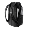 The Patriot by TruBlue Limited Edition - The Dependable Water Repellent Everyday Backpack, Gridlock