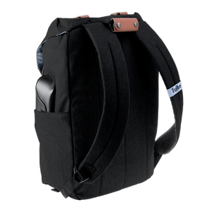 TruBlue The Patriot backpack - Yukon