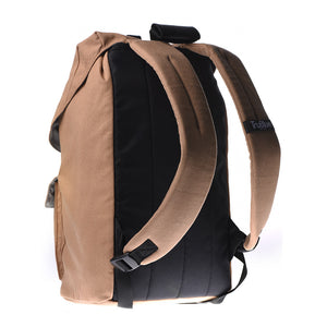 "The Original+ Black Rock (15""/21L)"