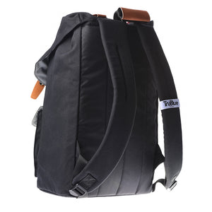 "The Original+ Stout (15""/21L)"