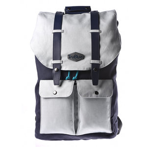 "The Original+ Set Sail (15""/21L)"