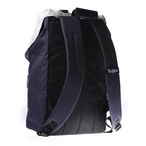 TruBlue The Original+ backpack - Set Sail