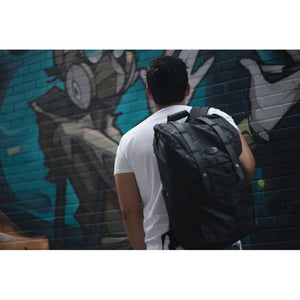 TruBlue The Patriot backpack - Gridlock (Limited Edition)