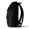 "The Original by TruBlue: Adaptable Personal Backpack for Laptops up to 15.6"", Raven"