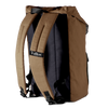 "The Original by TruBlue: Adaptable Personal Backpack for Laptops up to 15.6"", Safari"