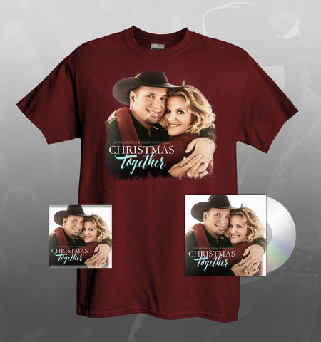 Christmas Together Bundle