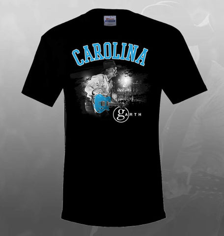GARTH CINCINNATI Event Tee