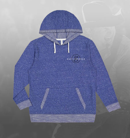 NEW! STADIUM TOUR Hooded Sweatshirt