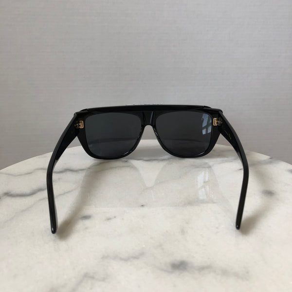 Dior Black DIORCLUB2 Sunglasses