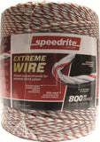 Extreme Wire