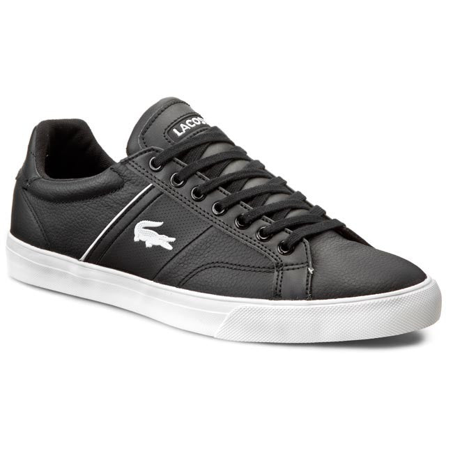 LACOSTE FAIRLEAD MENS SNEAKERS