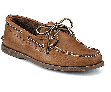SPERRY Authentic Original 2-Eye Boat Shoe MENS SHOES