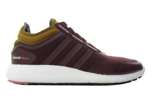 WOMENS ADIDAS ROCKET BOOST SNEAKERS