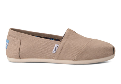 TOMS  SEASONAL ALPRG WOMENS SHOES