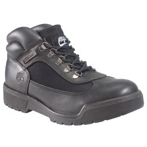 MENS TIMBERLAND FIELD BOOTS