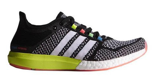 WOMENS ADIDAS COSMIC BOOST SNEAKERS