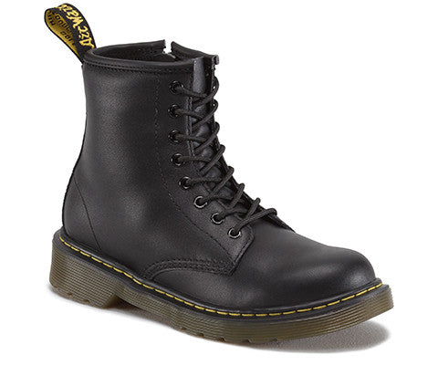DR MARTENS DELANEY KIDS SIZES