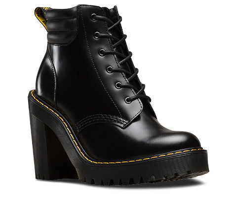 DR MARTENS PERSEPHONE WOMENS BOOTS